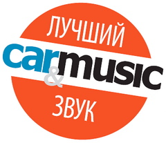 Car&Music: Best Sound